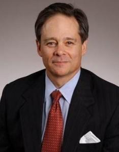 Jonathan Blattmachr - Pioneer Wealth Partners